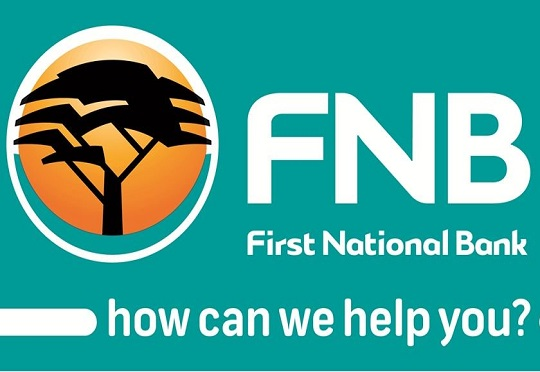 FNB becomes first South African bank to launch consumer and