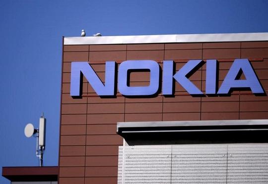 Ooredoo Algeria deploys Nokia Cloud Mobile Gateway to