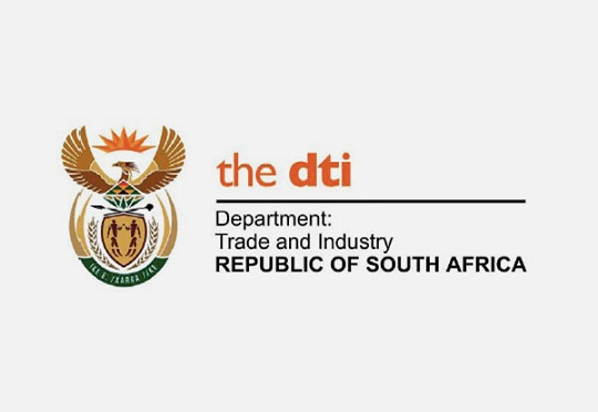 South Africa companies in Russia to seek export opportunities