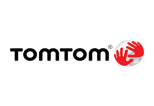 tomtom maps south africa Tomtom Acquires Full Ownership Of Tomtom Africa tomtom maps south africa