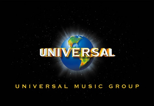 Universal music group launches nigeria office - Universal music group office ...