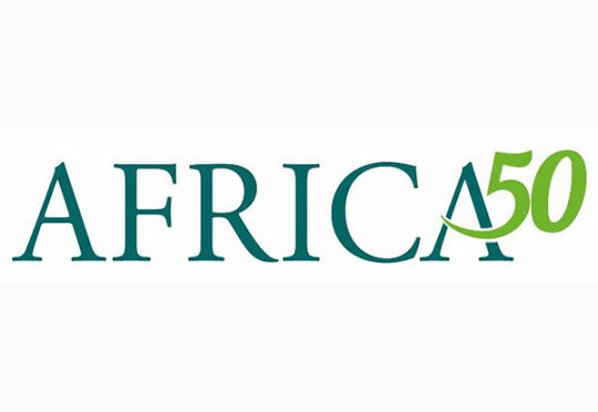 Africa50 signs agreement with Rwanda Development Board to ...