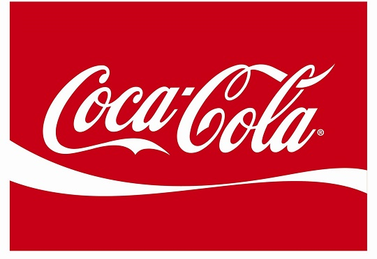 Coca-Cola Beverages Africa acquires majority stake in