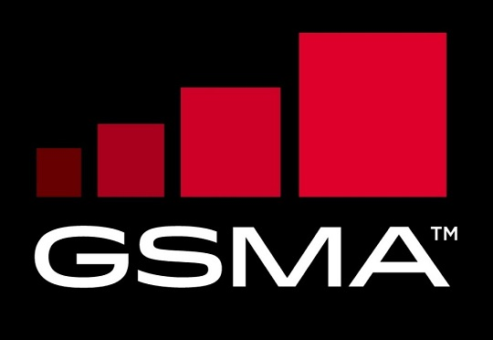 Mobile industry in Côte d'Ivoire joins forces with GSMA to tackle