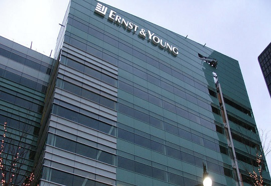 South Africa] Ernst & Young partners with Motlanalo Chartered