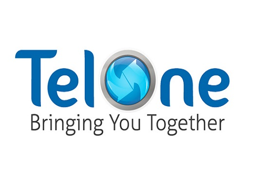 Vubiquity partners with TelOne to launch video on demand services in