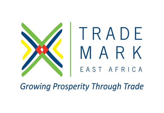 Ethiopia And Tmea Sign Host Country Agreement Renewing Partnership