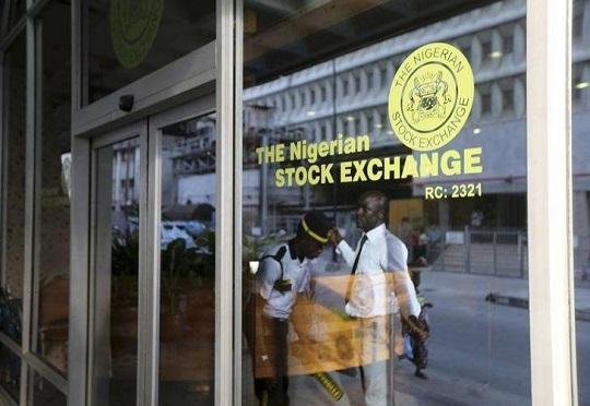 Skyway Aviation Handling Company Lists On Nigerian Stock Exchange