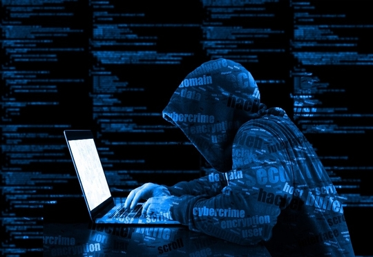 Digital technology accelerating cybercrimes in Africa