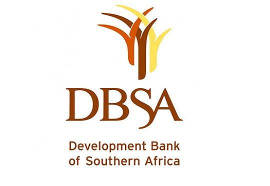 Development Bank of Southern Africa to set up $140 million