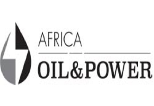 South Africa Oil & Power Conference shows pivot to African