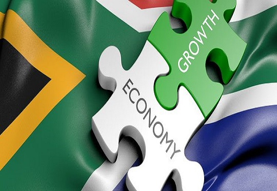 South Africa companies to seek trade and investment
