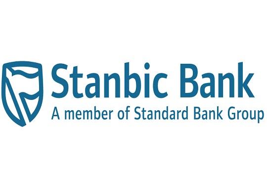 Image result for stanbic bank kenya