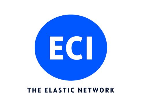 CEB FiberNet picks ECI telecom to design and deploy fiber
