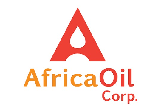 Africa Oil receives seventh dividend from Prime Oil and Gas