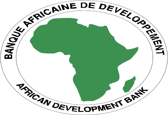 African Development Bank Approves R5bn Loan For SA To Help Fight COVID-19