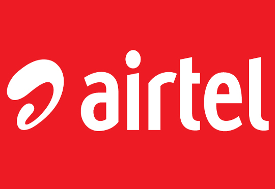Airtel Africa Results Analysis: The turnaround continues
