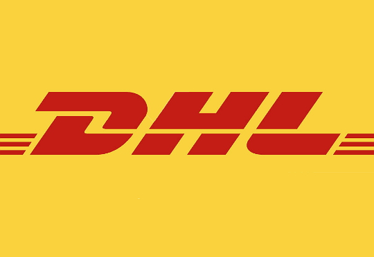 Image result for dhl express live chat
