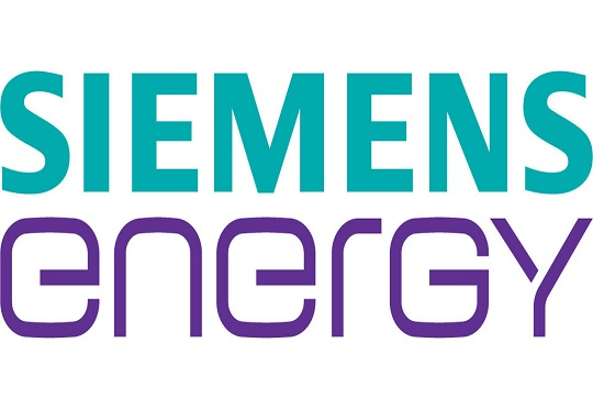 Siemens Energy contributes to Egypt's energy sector with new service center  and training academy
