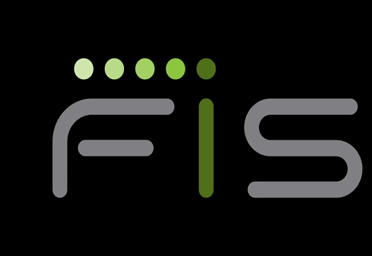 FIS partners with Flutterwave