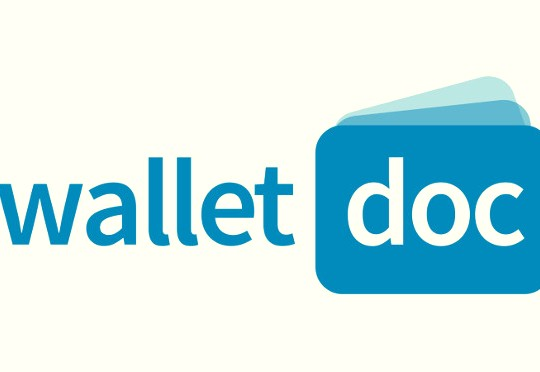 South Africa Walletdoc Launches Secure Virtual Invoicing Method - Online invoice south africa